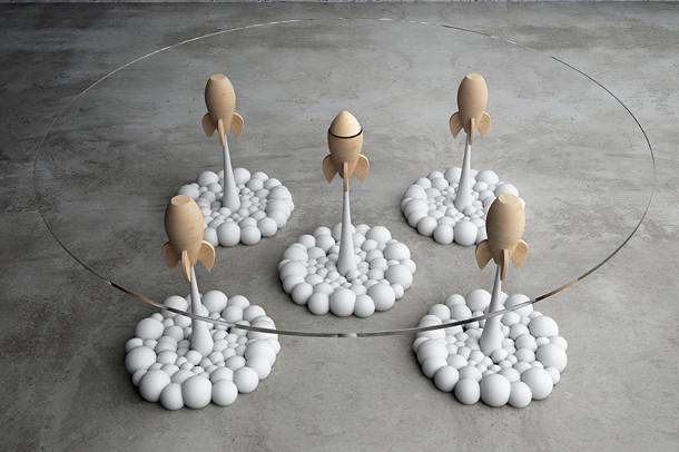 salontafel-raketten-3