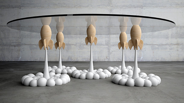 salontafel-raketten-4