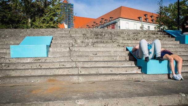 stoelen-wroclaw-2