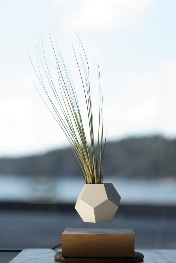 zwevende-plantenpot-2