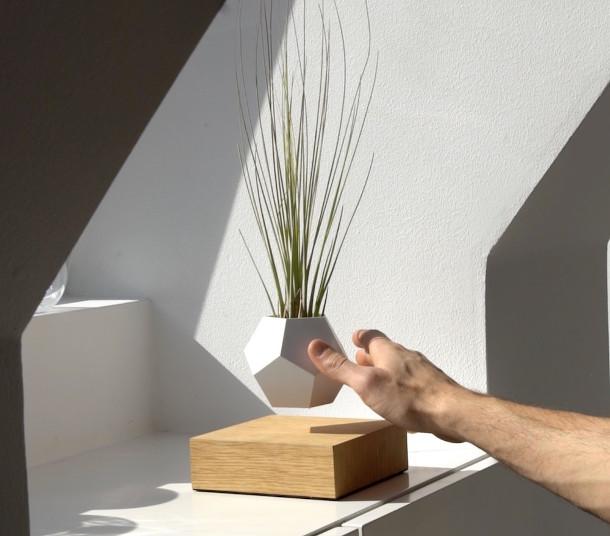 zwevende-plantenpot-3