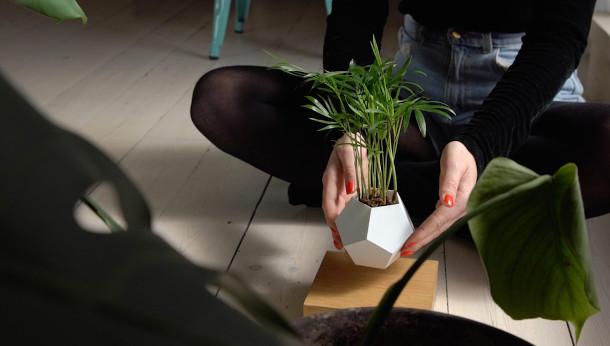 zwevende-plantenpot-4
