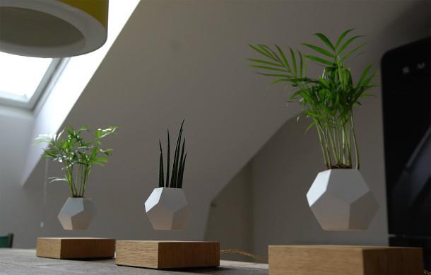 zwevende-plantenpot-5