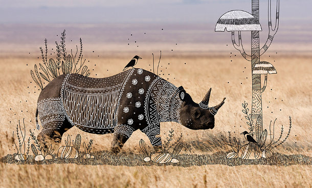 animal-doodles-4