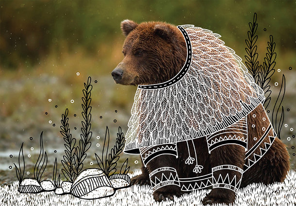 animal-doodles2