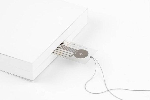 boekenlegger-licht-3