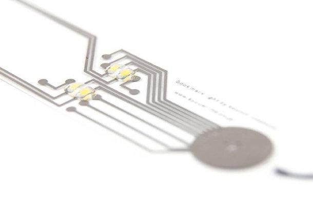 boekenlegger-licht-4
