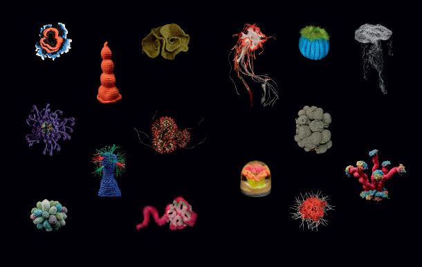 gehaakte-koraalriffen-2