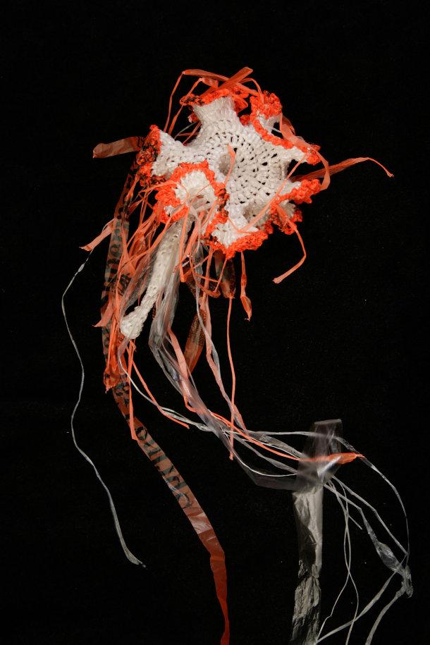 gehaakte-koraalriffen-3