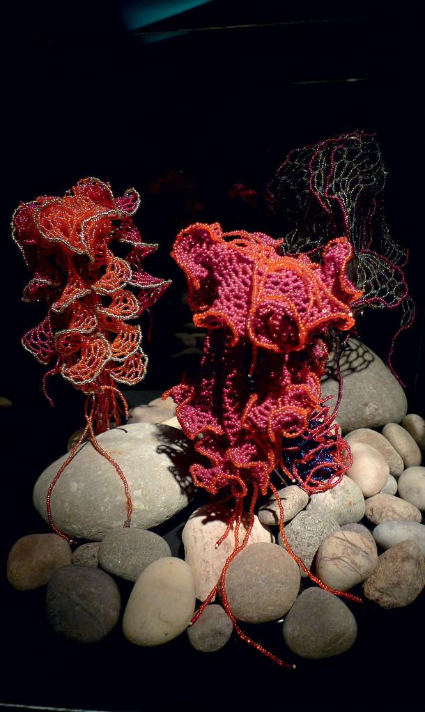 gehaakte-koraalriffen-4