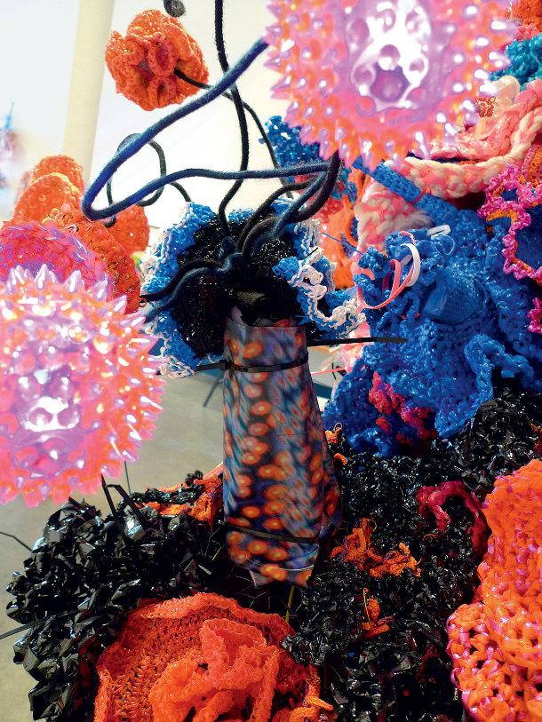 gehaakte-koraalriffen-5