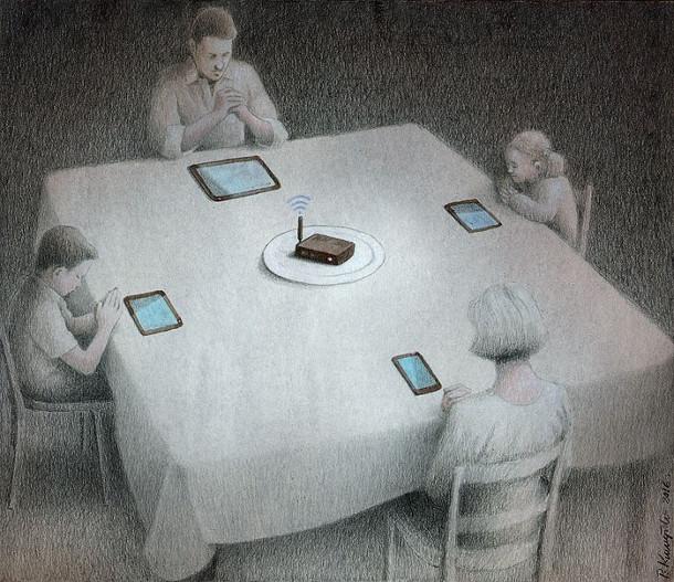 illustraties-technologie-3