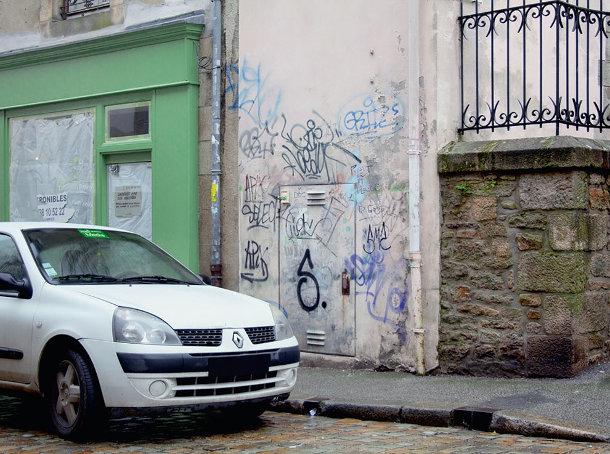 lelijke-graffiti-3