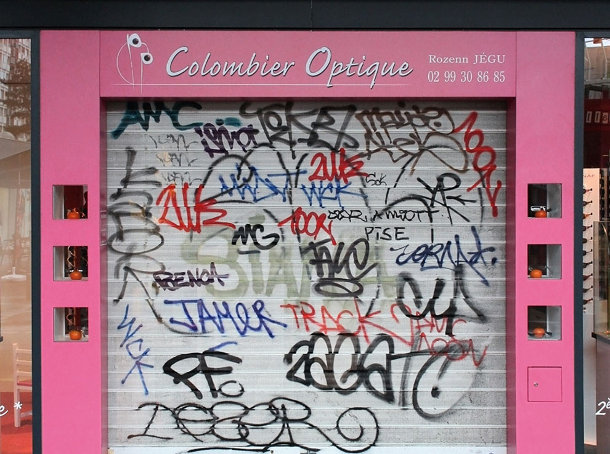 lelijke-graffiti-5