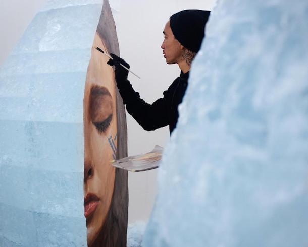muurschilderingen-hula-street-art-2
