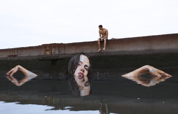 muurschilderingen-hula-street-art-4