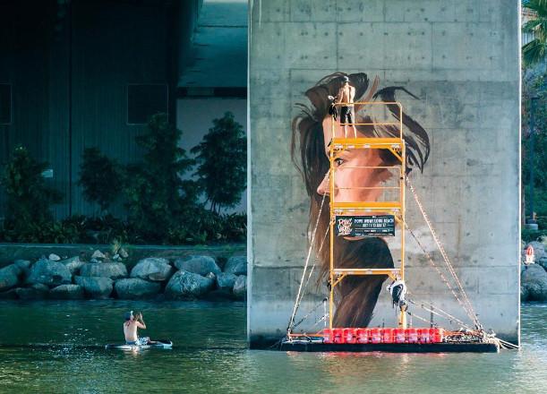 muurschilderingen-hula-street-art-6