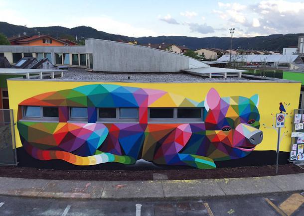 muurschilderingen-okuda-san-miguel-italie-4