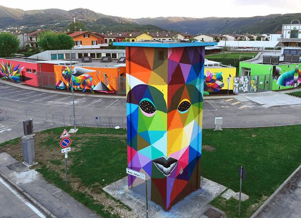 muurschilderingen-okuda-san-miguel-italie-5