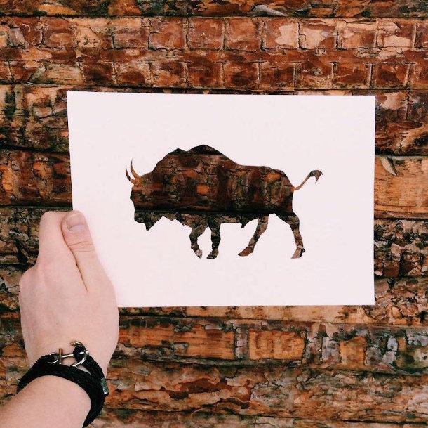 papieren-silhouetten-dieren-natuur-7