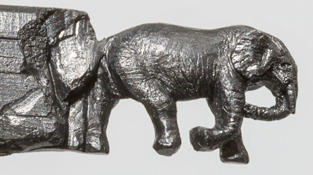 potlood-olifanten-2