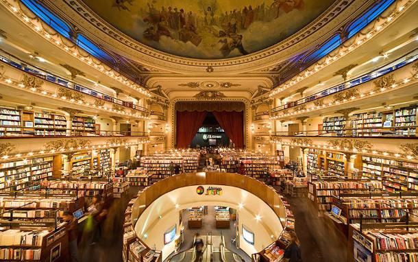 theater-boekenwinkel-2