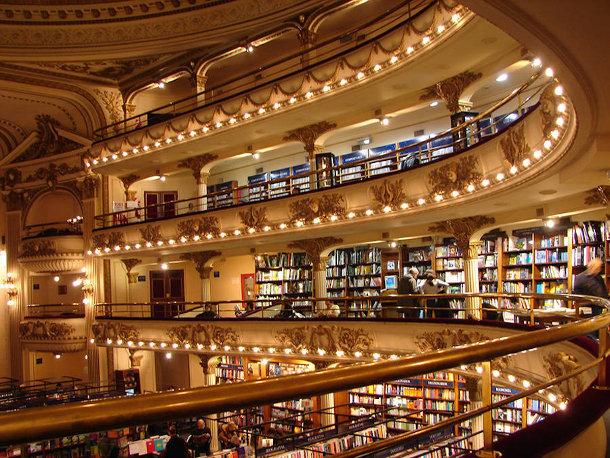 theater-boekenwinkel-3
