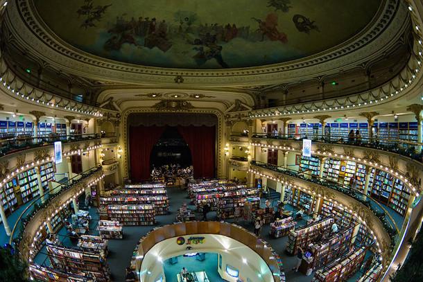 theater-boekenwinkel-4
