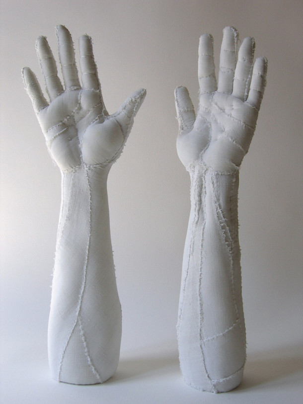 anatomie-sculpturen-stof-3