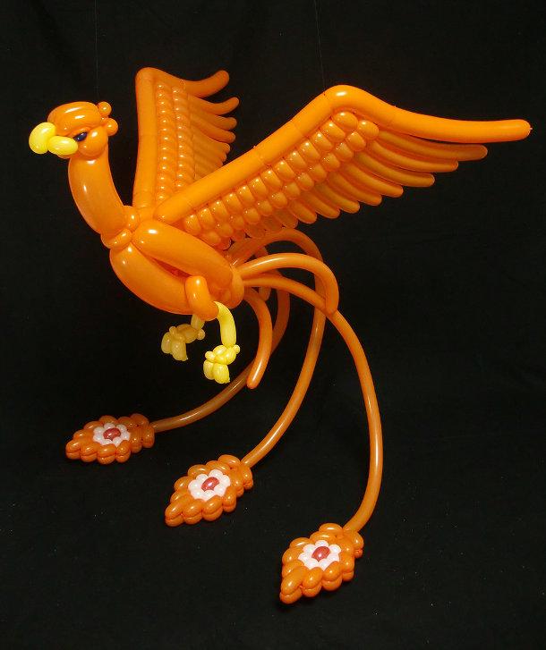 ballon-sculpturen-dieren-2