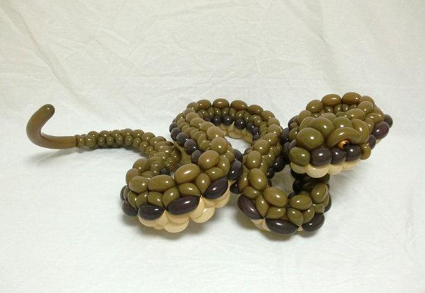 ballon-sculpturen-dieren-5
