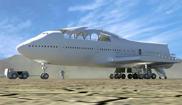 boeing-747-burning-man-4
