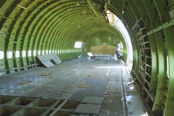 boeing-747-burning-man-8