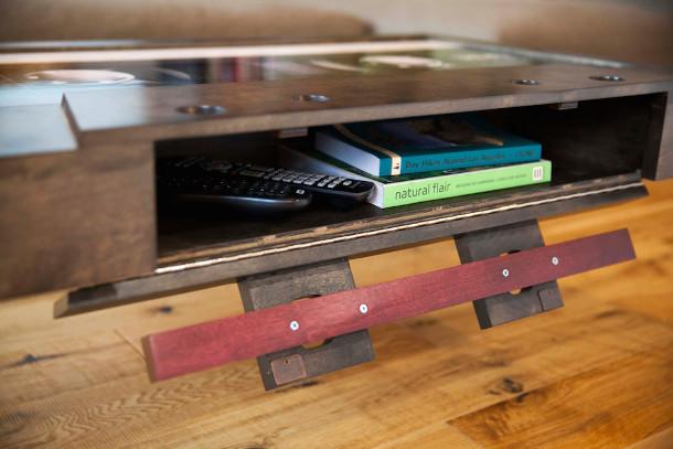 casettebandje-koffietafel-5