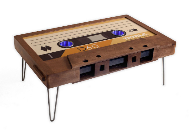 casettebandje-koffietafel-7