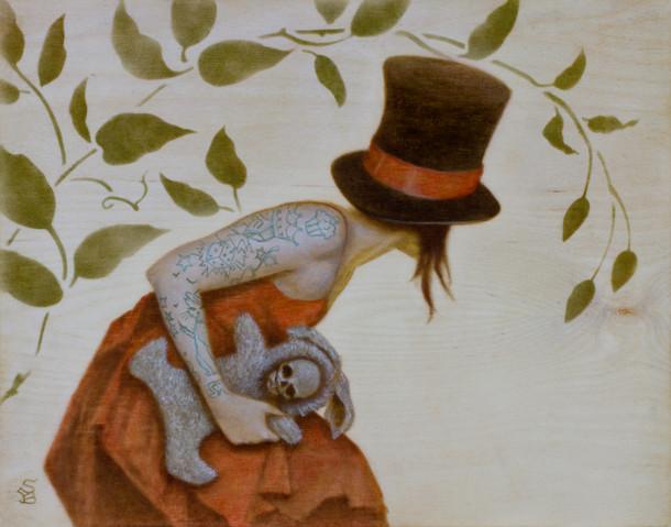 eitempera-schilderijen-3
