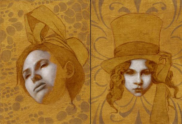 eitempera-schilderijen-4