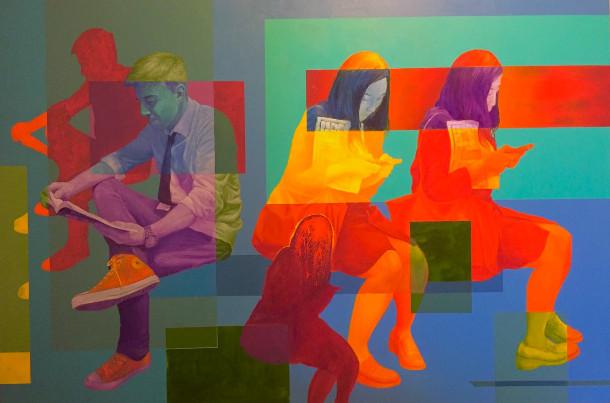 kleurrijke-schilderijen-mark-liam-smith-2