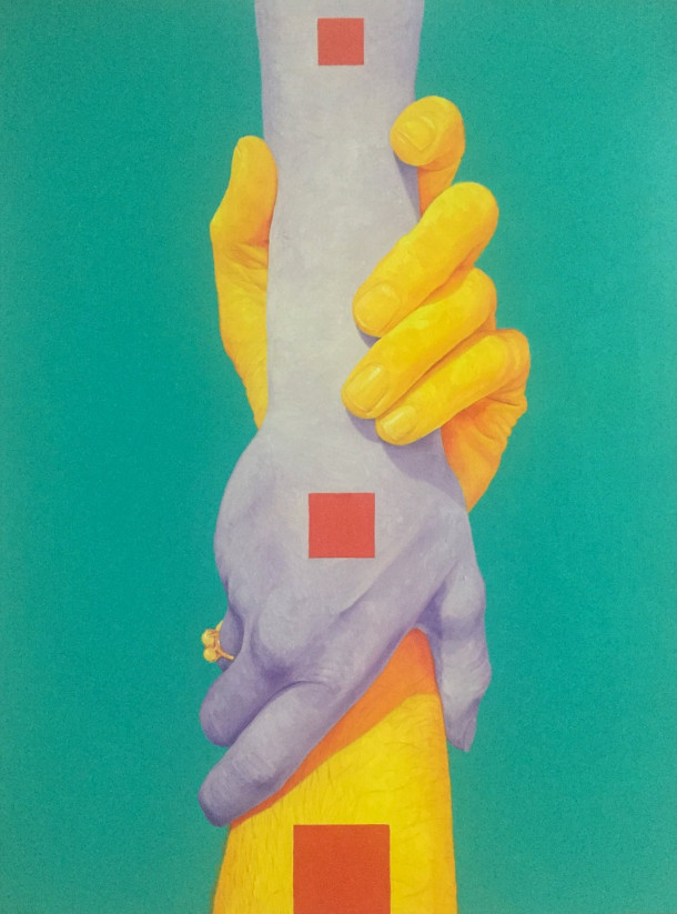kleurrijke-schilderijen-mark-liam-smith-3