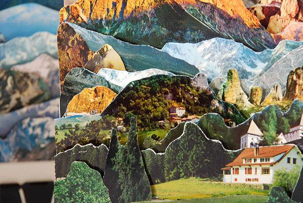 landschappen-ansichtkaarten-4