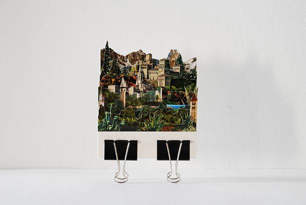 landschappen-ansichtkaarten-5
