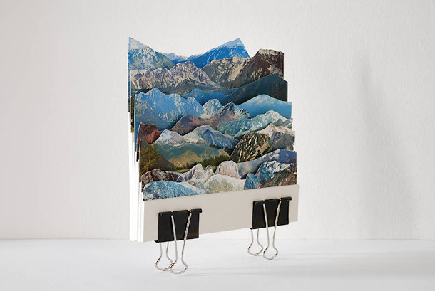 landschappen-ansichtkaarten-7