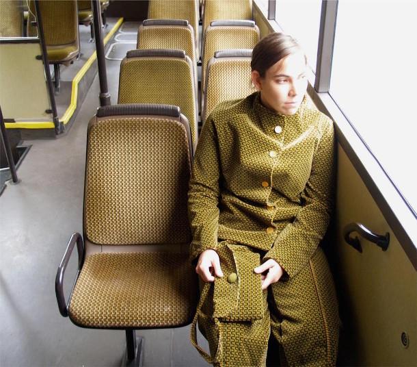 outfits-openbaar-vervoer-4