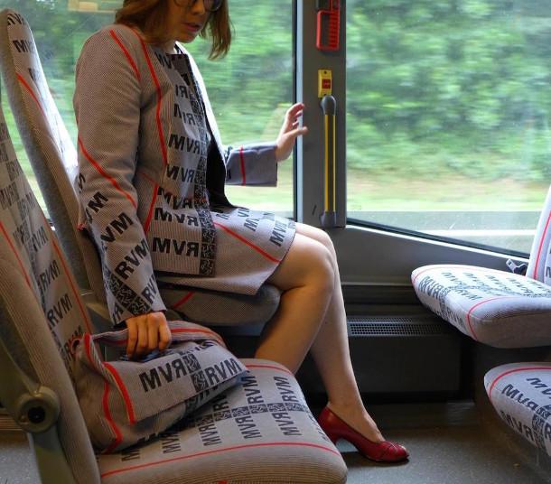 outfits-openbaar-vervoer-6