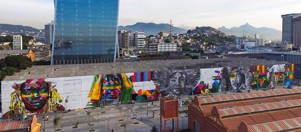 rio-street-art-10