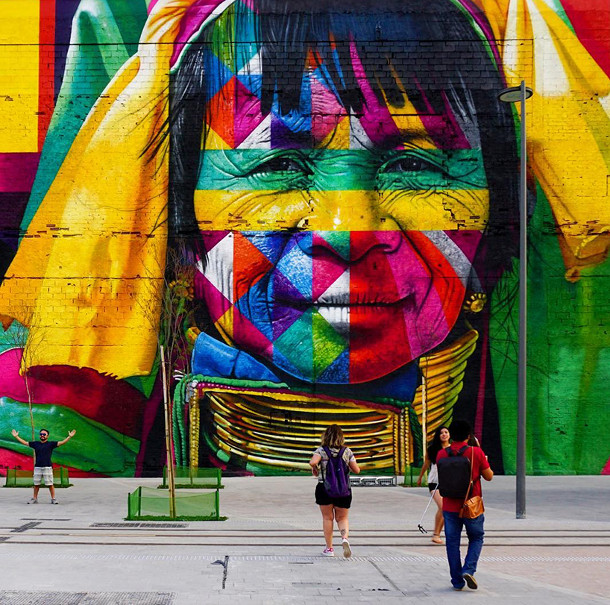rio-street-art-3