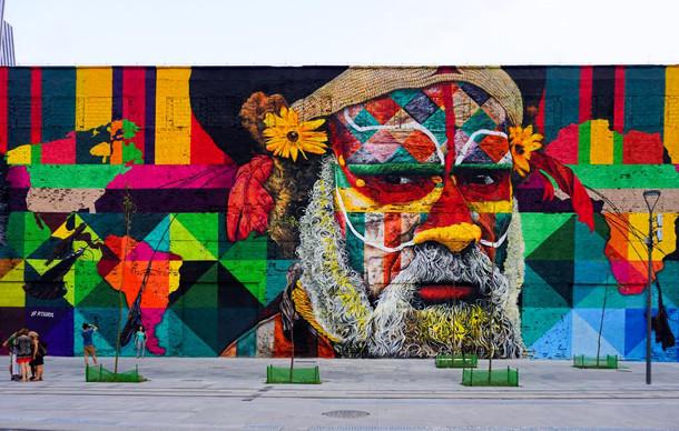 rio-street-art-4