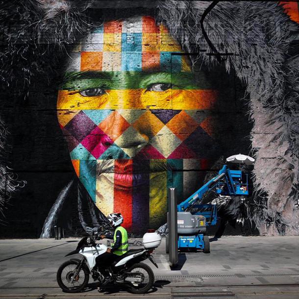 rio-street-art-5