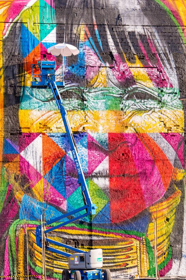 rio-street-art-9