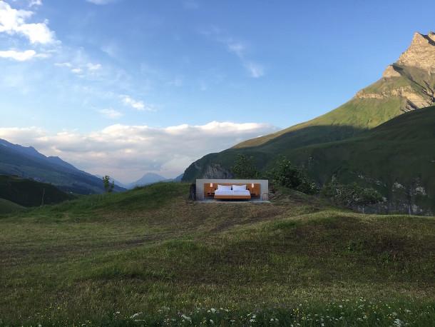 slaap-sterren-zwitsersland-3